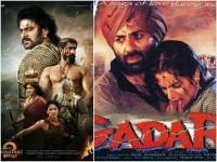 Baahubali 2 Hasn T Set Any Record Yet Says Director Anil Sharma