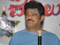 Kannada Actor Jaggesh Reaction On 200 In Multiplexes
