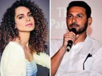 War Between Writer Apurva Asrani And Kangana Ranaut