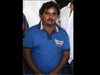 Vijay Raghavendra Starrer Eradu Kanasu Movie Director Madan Arrested