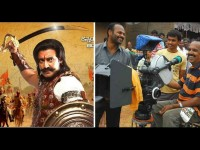 Director Naganna Speaks About Kurukshetra Movie