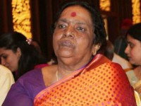 Doctors Gives Clarity About Parvathamma Rajkumar Health