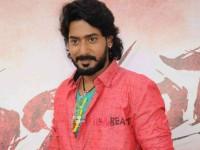 Prajwal Devaraj To Be Act In Thagaraaru Remake
