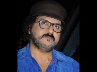 Ravichandran Will Play Krishna Role In Kurukshetra