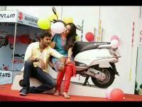 Manoranjan Starrer Kannada Movie Saheba Will Release On June 9th