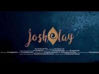 R J Vinayak Joshi S Joshelay Webseries