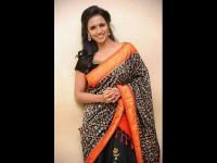 Will Sruthi Hariharan Be Next Queen Of Sandalwood