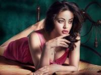 Actress Sneha Ullal Tells About Her Disease