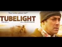 Salman Khan Starrer Tubelight Trailer