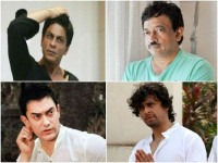 Bollywood Celebrities Who Quit Twitter