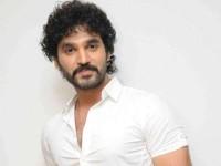 Yuga Purusha Hero Arjun Dev Attacked In Ramanagar