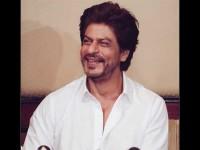 Shah Rukh Khan Talks About Suhana And Aryan S Bollywood Debut