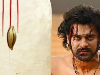 Baahubali 2 Completes 50 Days In 1050 Centres In India