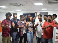 Kannada Movie Students Is All Set To Release On June 16th
