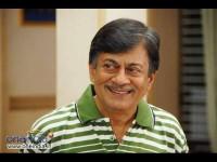 Ananth Nag Playing A Doctor Role In Mugulu Nage