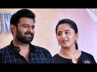 Anushka Shetty Fired A Team Member