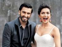 Rumoured Couple Ranveer Singh Deepika Padukone To Be Neighbours Soon