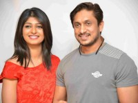 Ajay Rao Starrer Dhairyam To Release In July