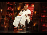 I Never Touch Others Money Says Hd Devegowda In Weekend With Ramesh