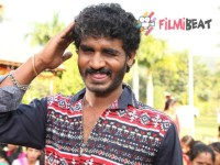 Kannada Actor Chikkanna Gets New Title Natural Star