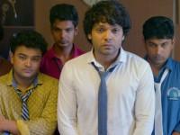 Kirik Party Hindi Remake Rights Sold