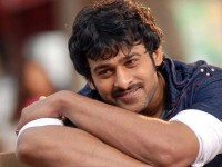 Prabhas Becomes Brand Ambassador Of Gionee Smart Phone
