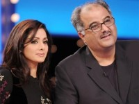 Sridevi Stopped Talking To Her Husband For 3 Months Why