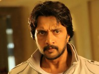 Kiccha Sudeep Reacts About His Haters