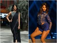 Actress Pooja Hegde Wearing Bikini In Dj Movie