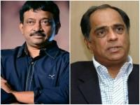 Cbfc Chief Pahlaj Nihalani Slams Ram Gopal Varma For Guns And Thighs Trailer