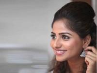 Rachita Ram In Duniya Vijay S Kanaka Movie