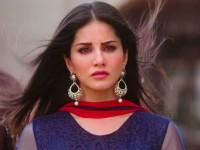 Sunny Leone Makes A Tempting Case For Going Vegetarian In Peta S New Ad