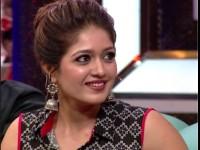 Akul Balaji Revealed About Meghana Raj Boy Friend Insuper Talk Time
