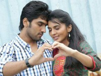 Sindhu Loknath Gave Clarity About Her And Anish Gossip