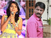 Sindhu Loknath Speaks About Duniya Vijay