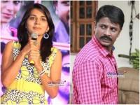 Sindhu Loknath Speaks About Duniya Vijay
