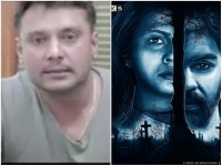 Challenging Star Darshan Talk About Aake Movie Promo