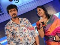 Actor Sudeep And Priya Divorce Case Held On August 24th