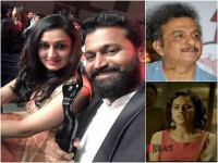 th Filmfare Awards 2017 South Complete Winners List Sandalwood