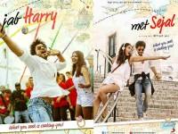Jab Harry Met Sejal Mini Trailer 1 Released