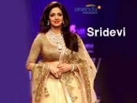 After Mom Sridevi To Start Work On Mr India