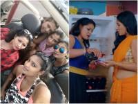 Watch Kannada Movie Ganda Oorig Hodaaga Trailer