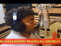 Yogaraj Bhat And Sadhu Kokila Combination Song In Uppu Huli Khara