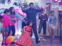 Puneeth Rajkumar Participated Majaa Talkies Episode Telecasting On July 1st