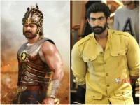 Prabhas Reaction About Baahubali