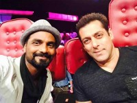 Salman Khan Does Not Need Rehearsals Remo Dsouza