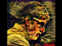 Amitabh Bachchan Completes Thugs Of Hindostan First Schedule