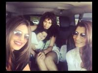 Priyanka Chopra Brings Summer Vibes To Instagram With This Pic