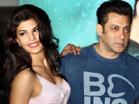 Salman Khan And Jacqueline Fernandez Confirmed For Abcd