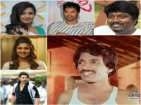 Anubhava Title Controversy
